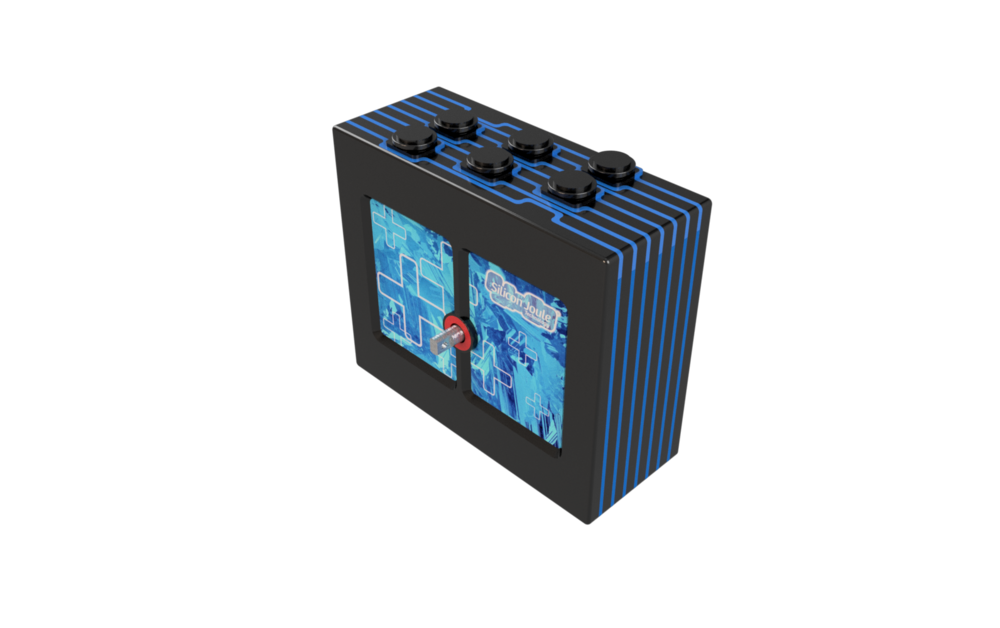 12V U1 Energy Battery (.png)