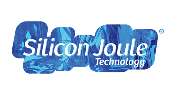 Silicon Joule® Technology Logo (.png)