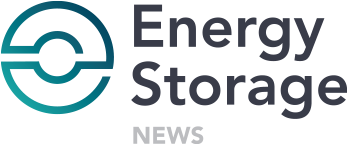 NEWS Energy Storage logo.png