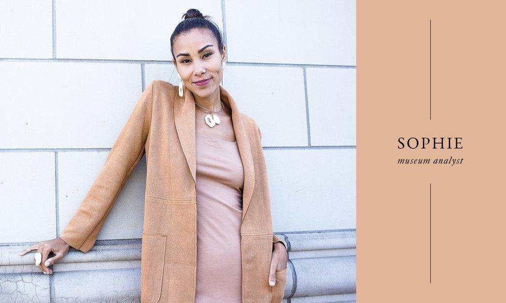 NO.3_spirited_women_website–interview.jpg