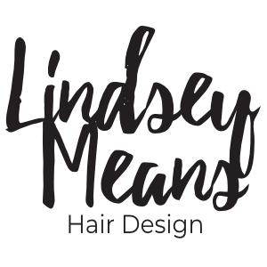Lindsey Means Hair Design