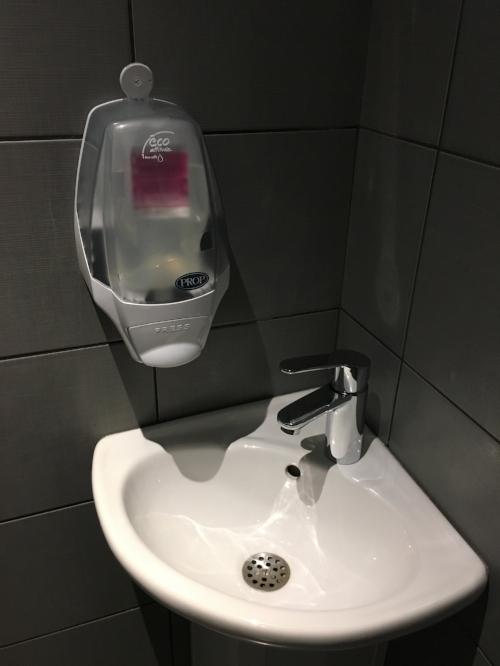 distributeur nettoyage savon.JPG