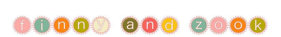 finny_zook logo.jpg