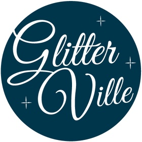 glitterville_round.jpg