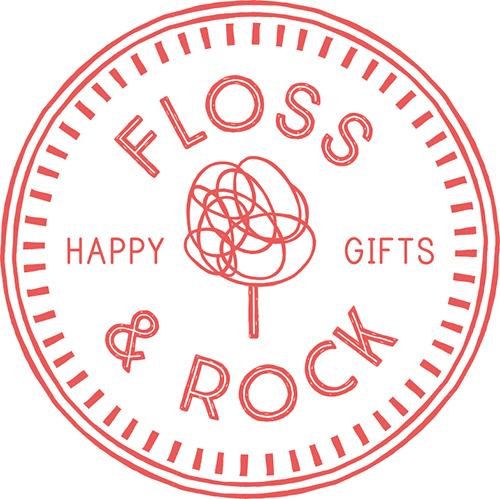 floss_rock logo.jpg