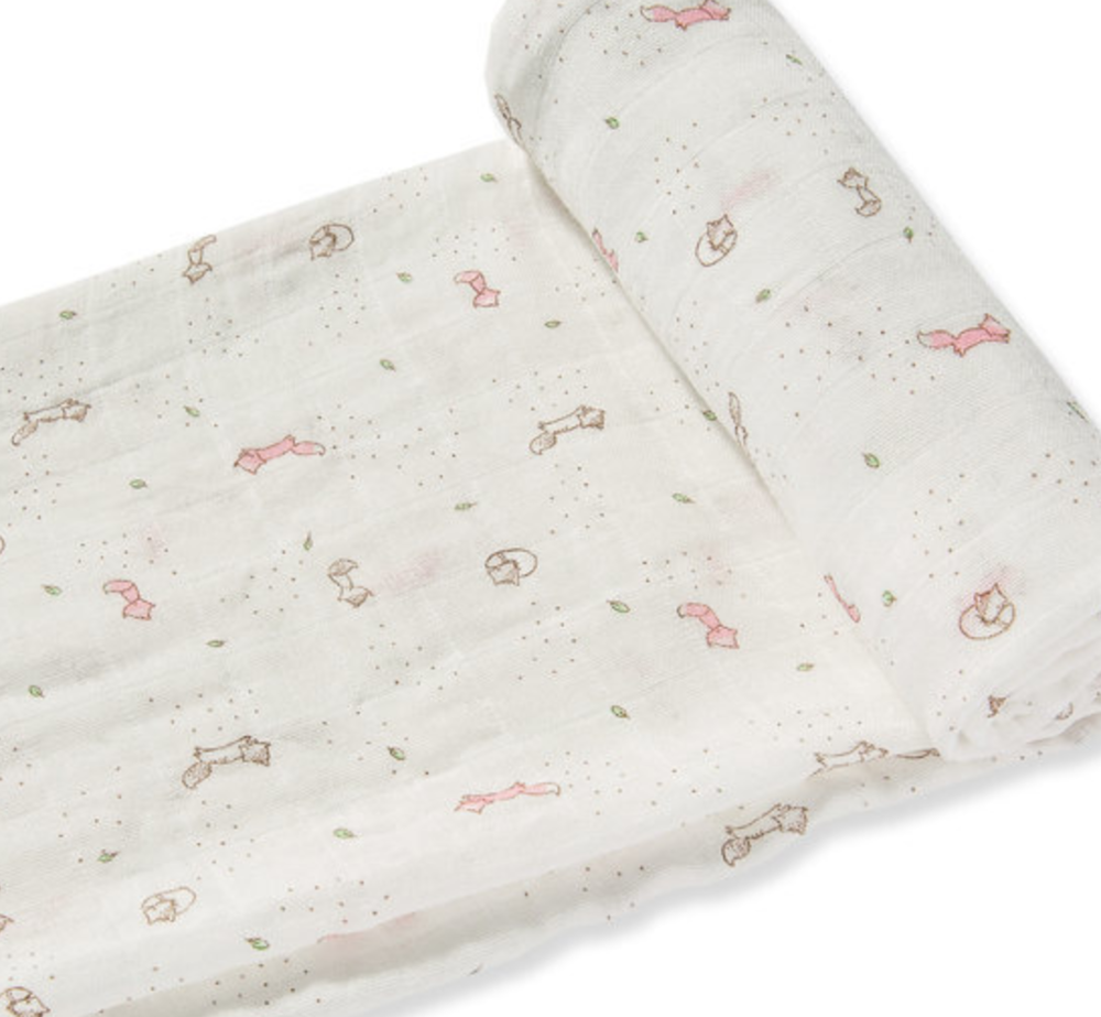 Pink fox swaddle.png
