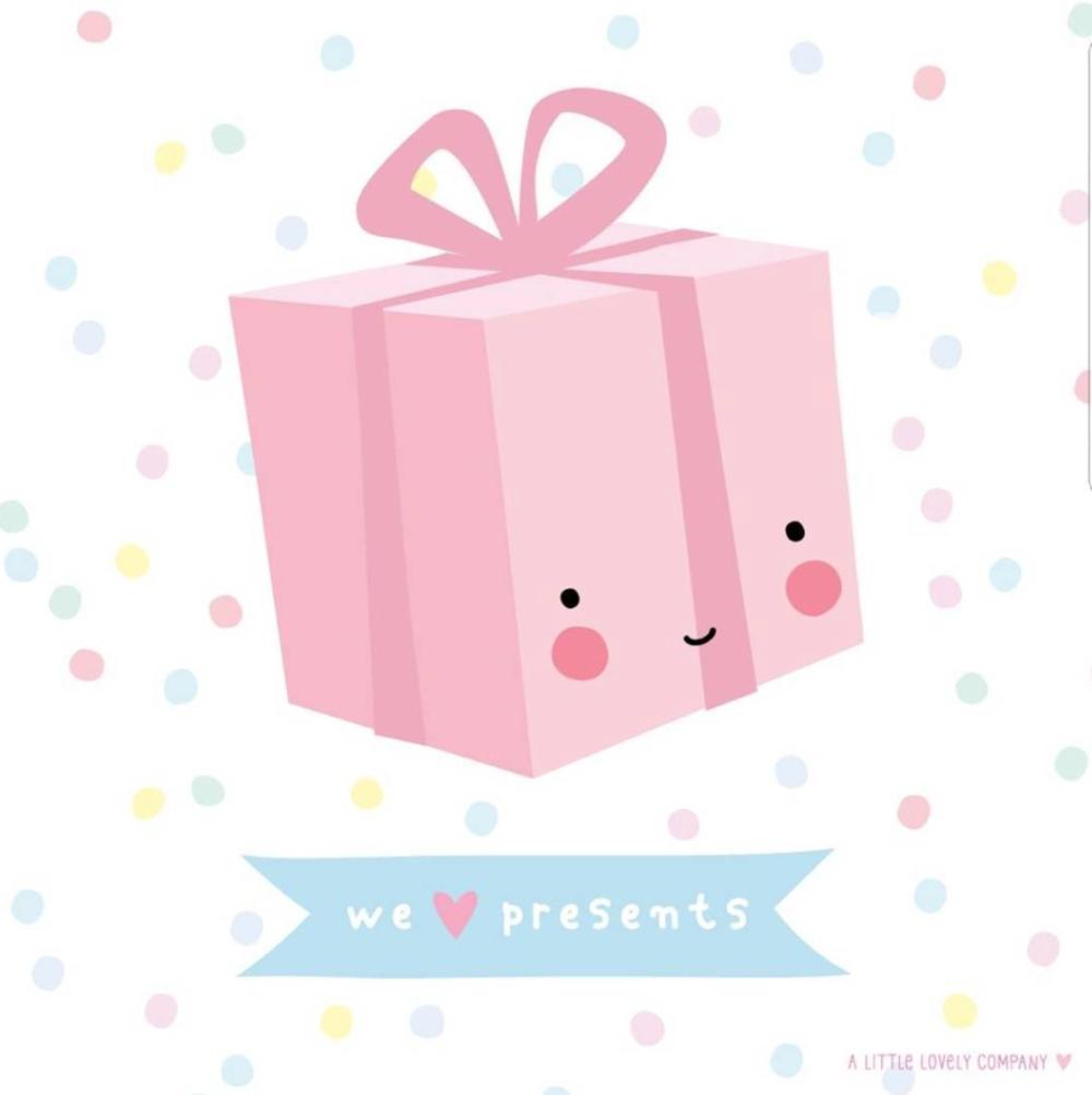 Welikepresents.png