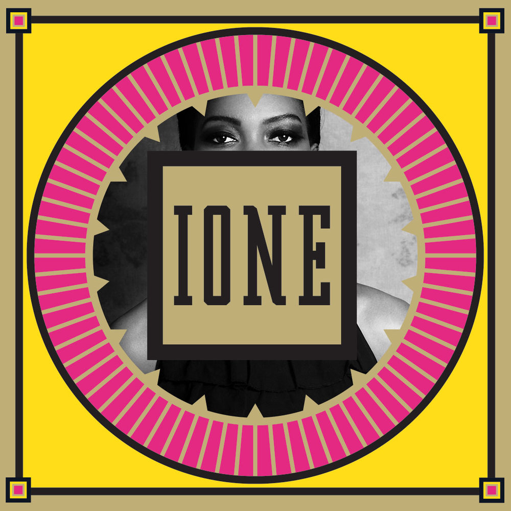Ione-Back-in-the-day.jpg