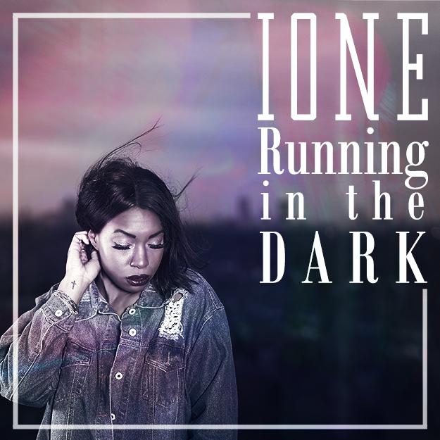 Ione - Running in the Dark@0,25x.jpg
