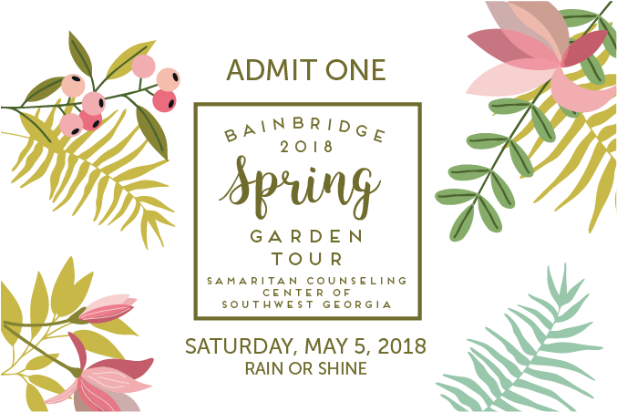 Spring Garden Tour ticket.png