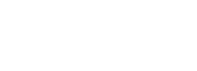 Samaritan Counseling Center of Southwest Georgia