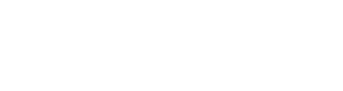 HBR Logo - No Mark (White) reverse.png