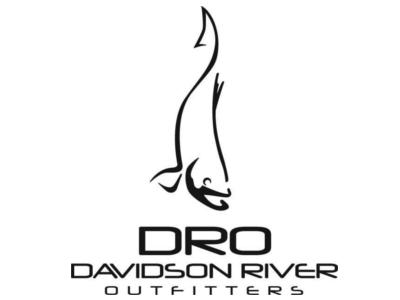 DRO logo(1).png