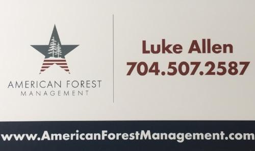 AFM Luke Allen.jpg