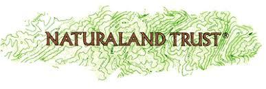 Naturaland Trust