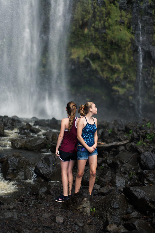 Maui-8.jpg