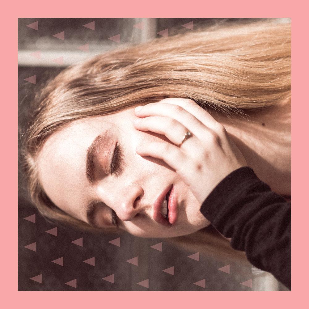 Hanna Collage 2.jpg