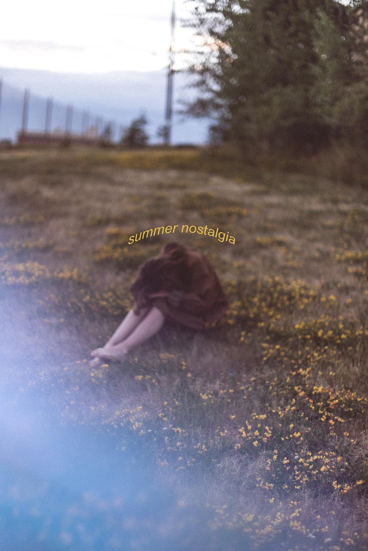 summer nostalgia 2.jpg