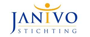 Janivo-Stichting-logo-600x250-300x125.jpg