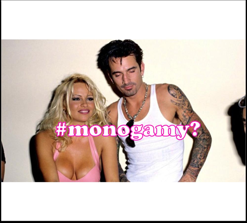 monogamy2k17.png