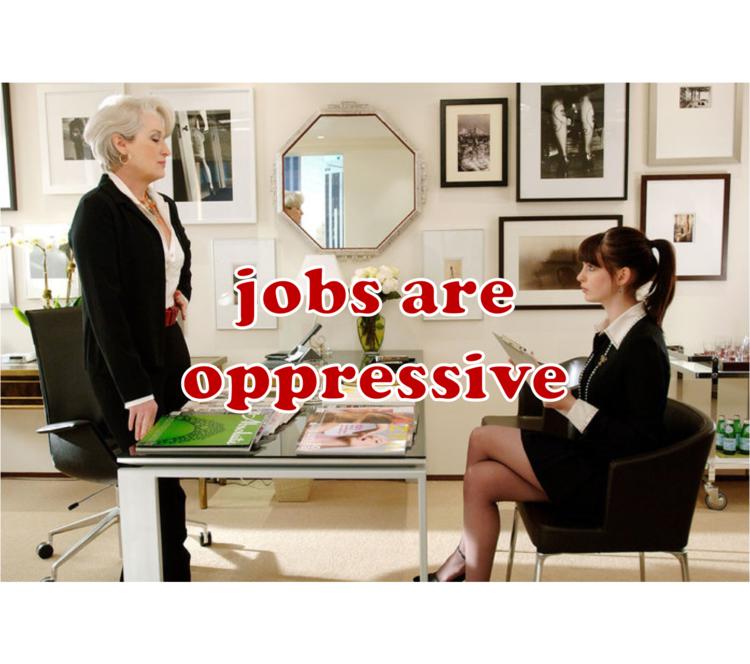 jobsroppressive.png