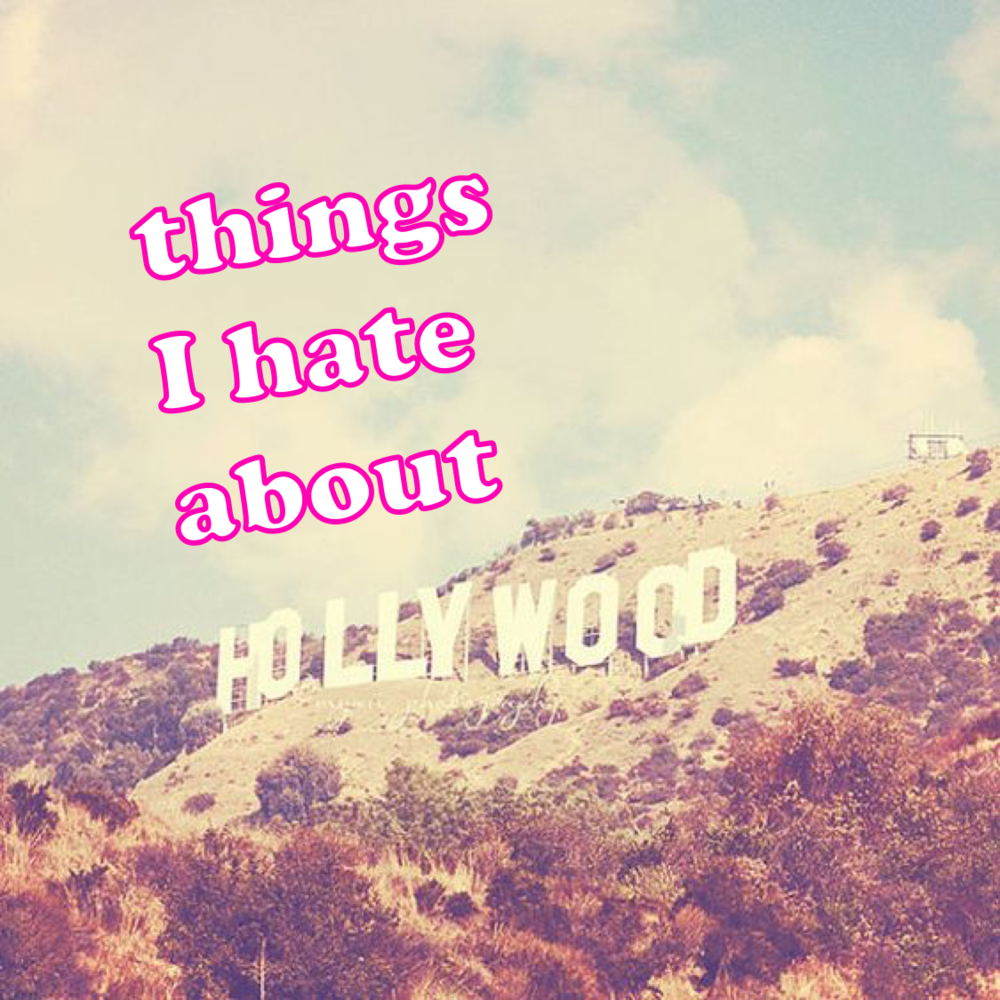 hollywoodhate.png