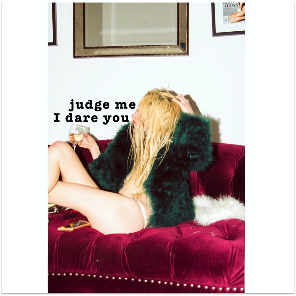 judgeme.png