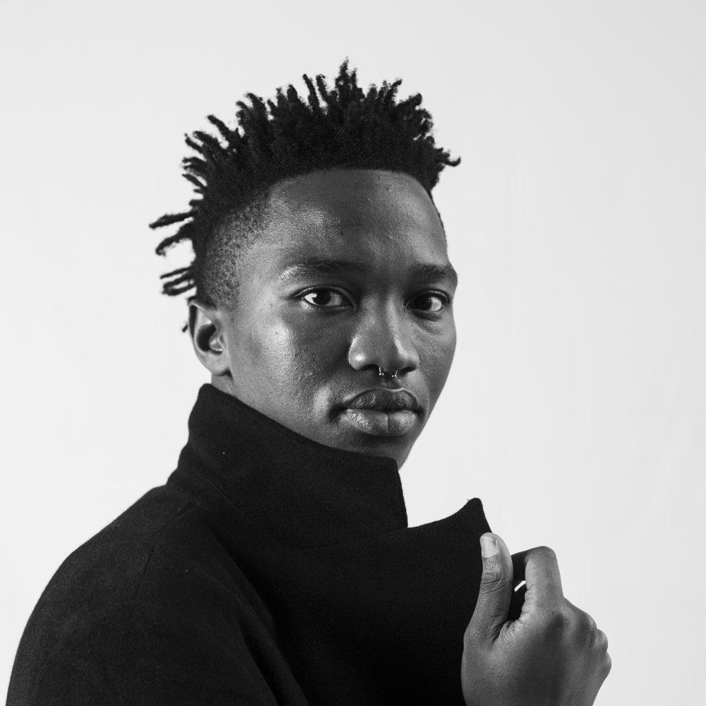 Siwa Mgoboza Portrait.JPG