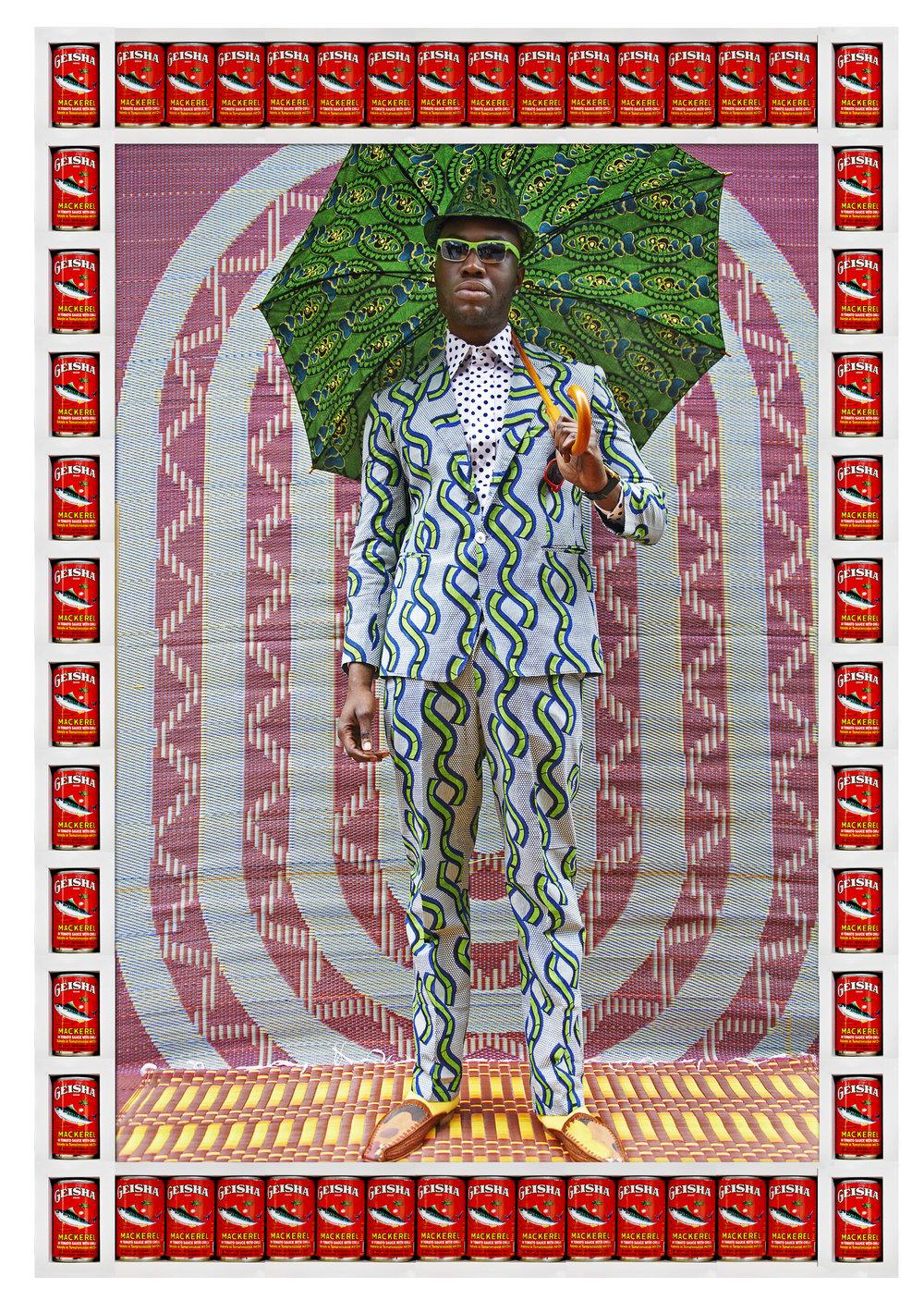 Afrikan Boy-HighRes.jpg
