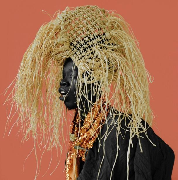 "Beril-Gulcan-""Blackface""-TheGlowingColours-12.jpg"