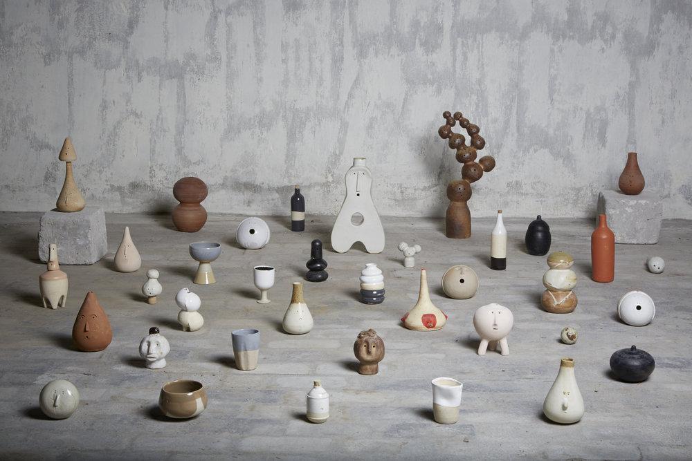 Claymen by Aman Khanna.jpg