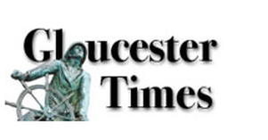 Gloucester Times