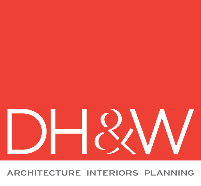 DH&W Architects