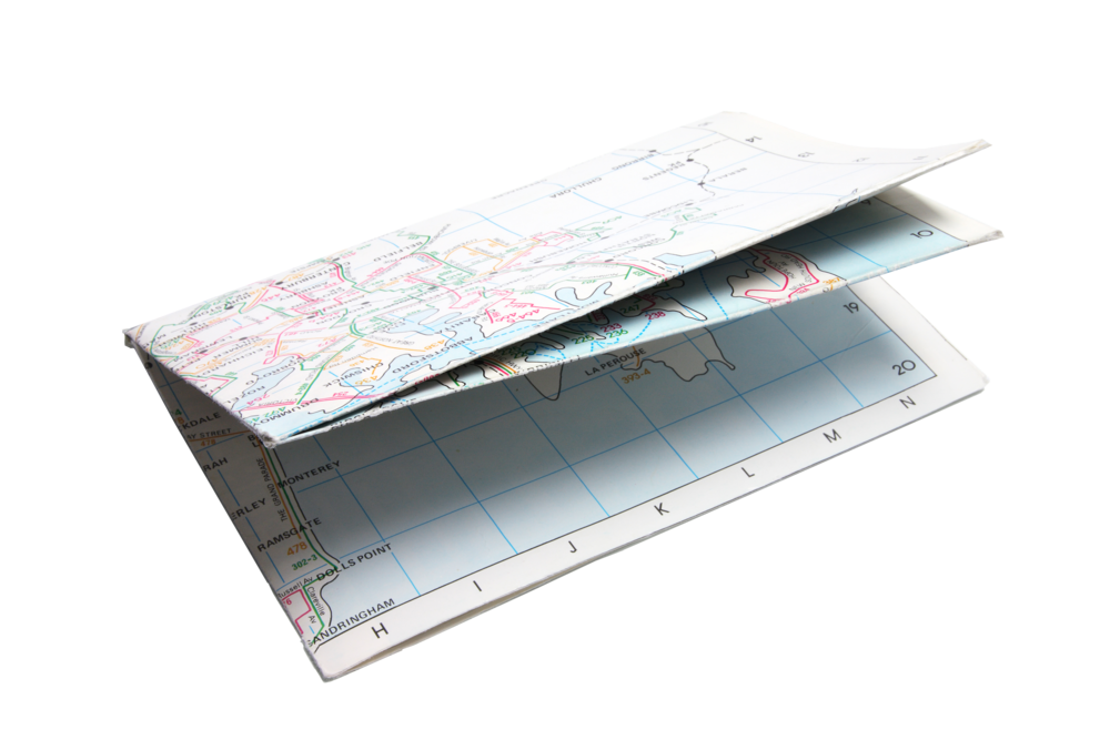folded map(1).png