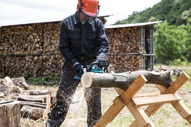 chainsaw-2396616_640.jpg