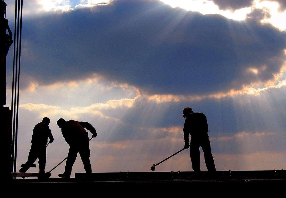 workers-951114_1280.jpg