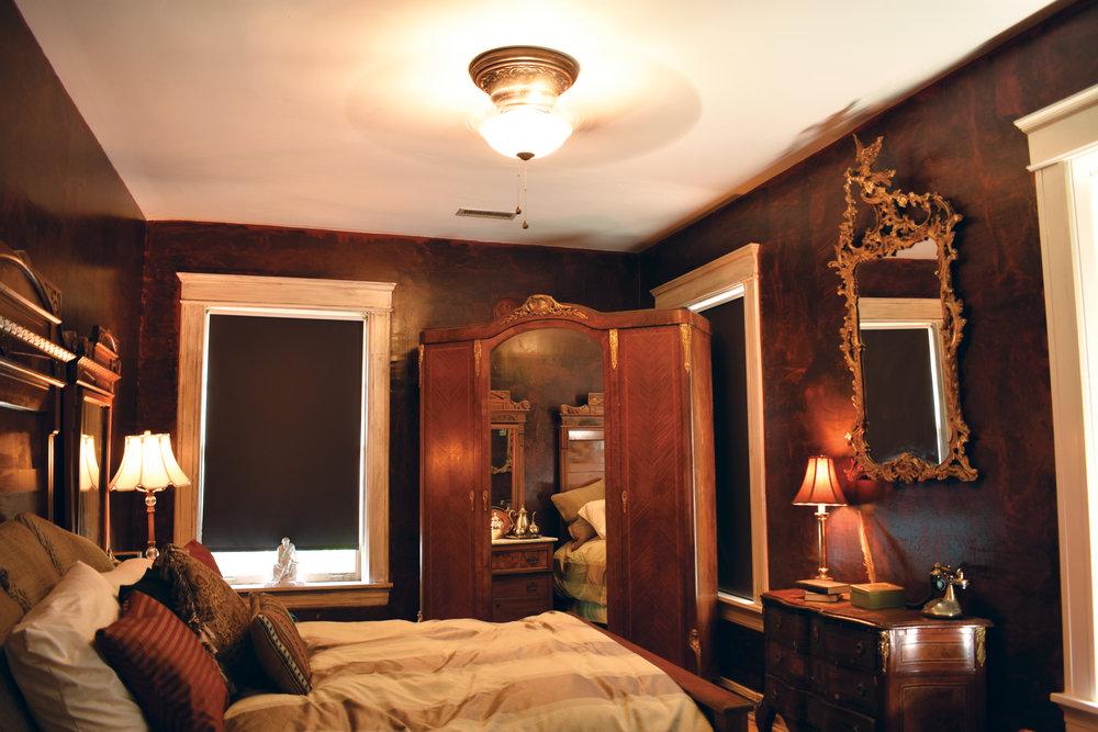 EAP Room.jpg