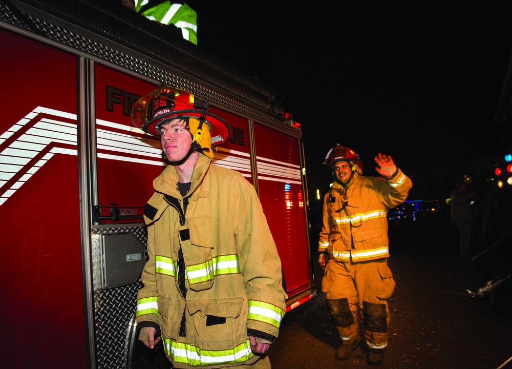 firemen - Ripley.jpg