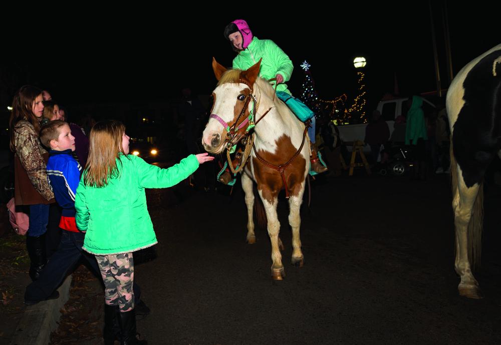 little girl little horse - Ripley.jpg