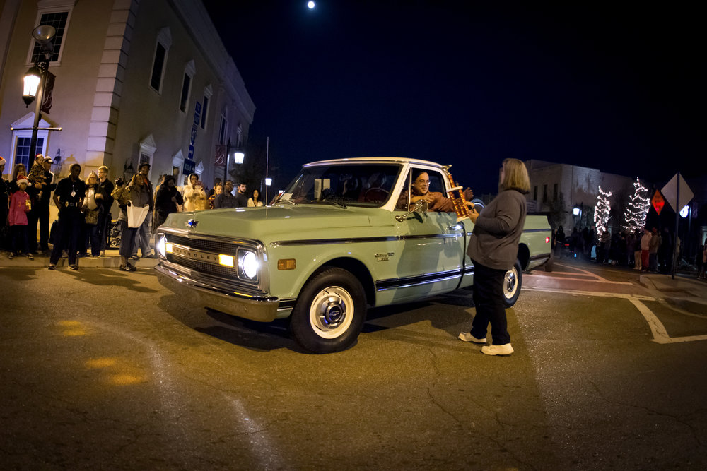truck trophy - Brownsville.jpg