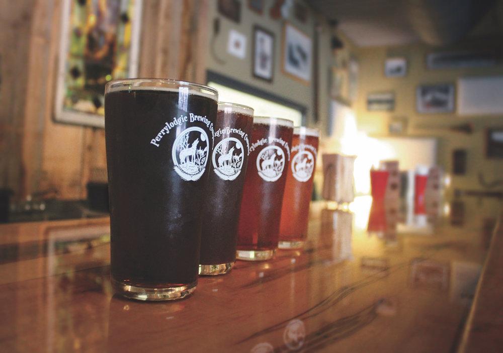 Brewery Beer.jpg