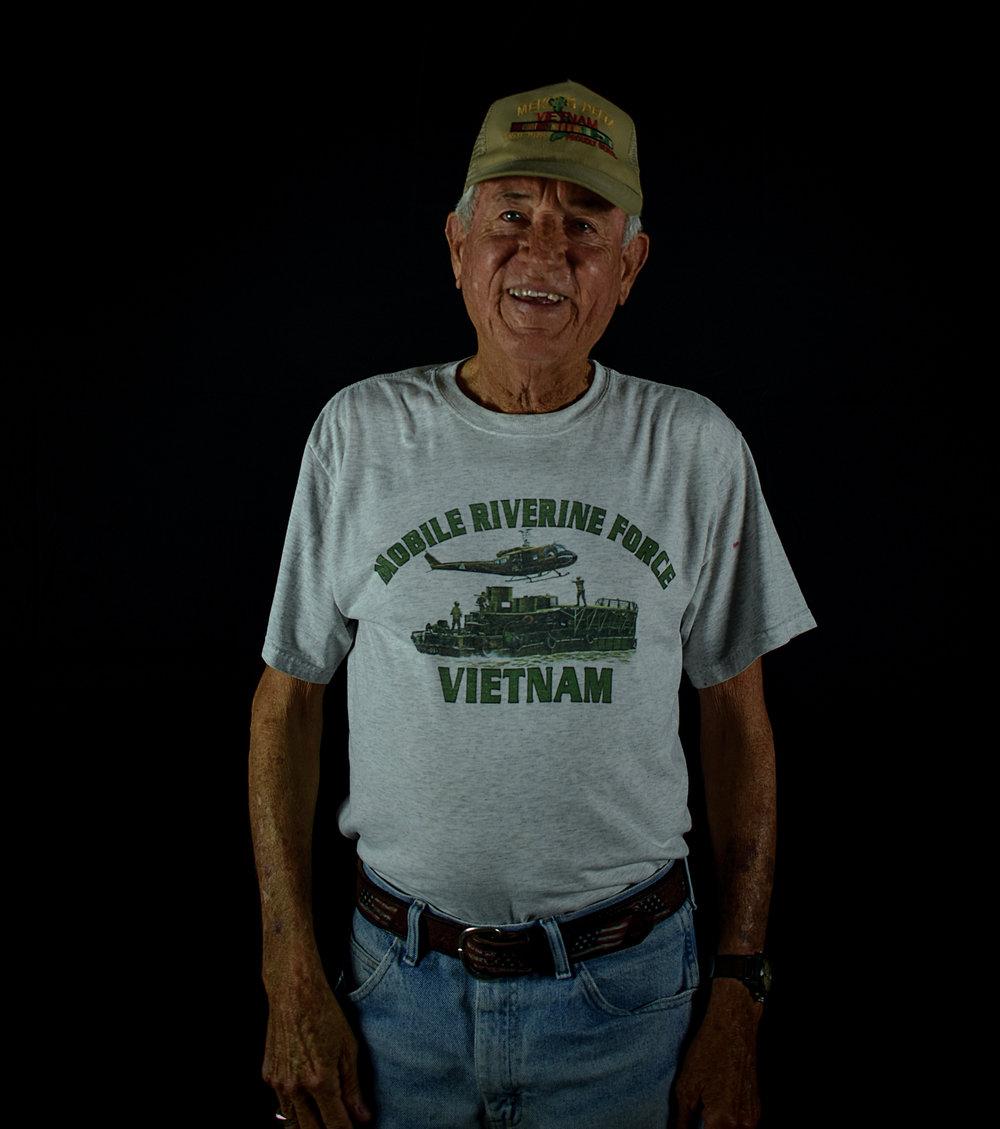 Veteran 1 full body.jpg