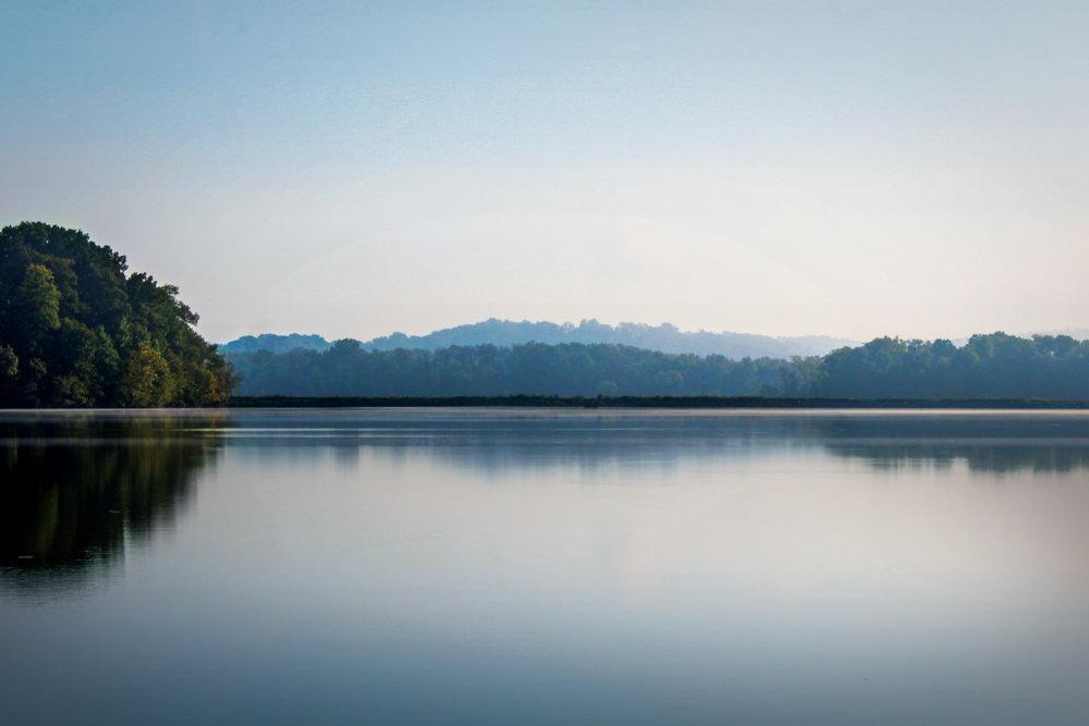 Land between lakes 1.jpg