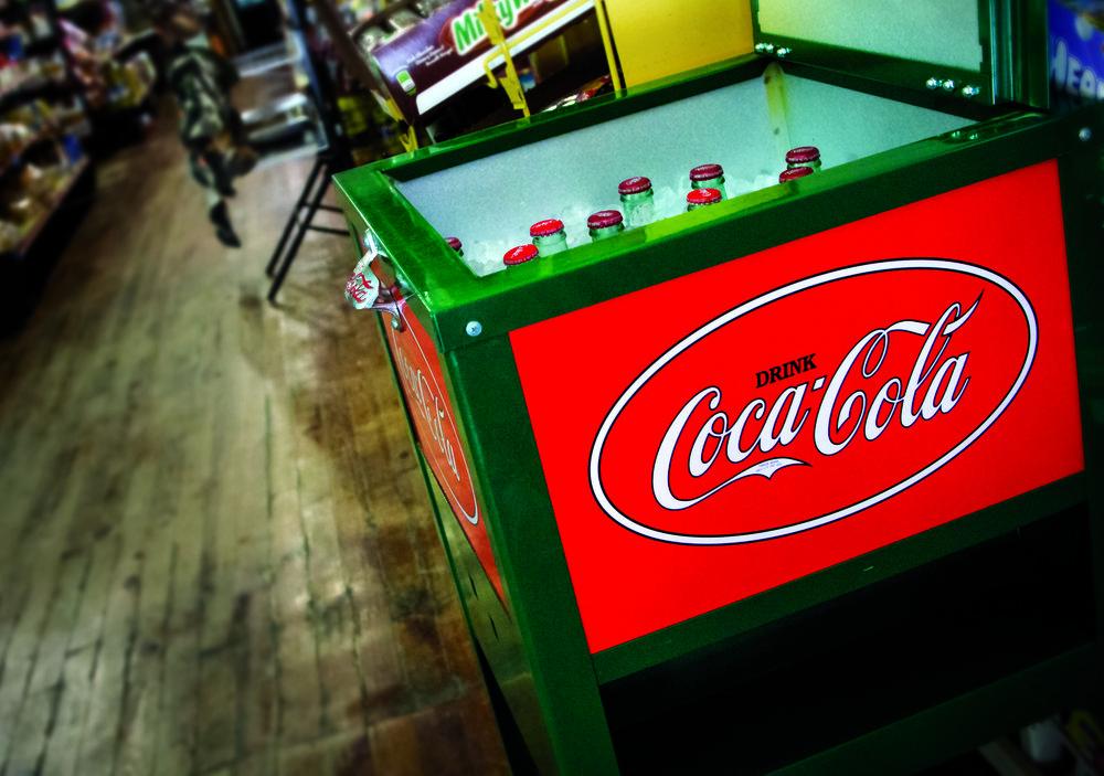 coke cooler.jpg