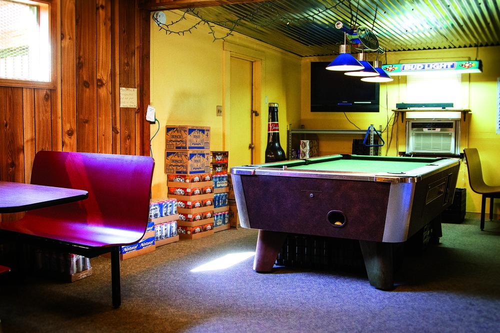 turnage pool table.jpg