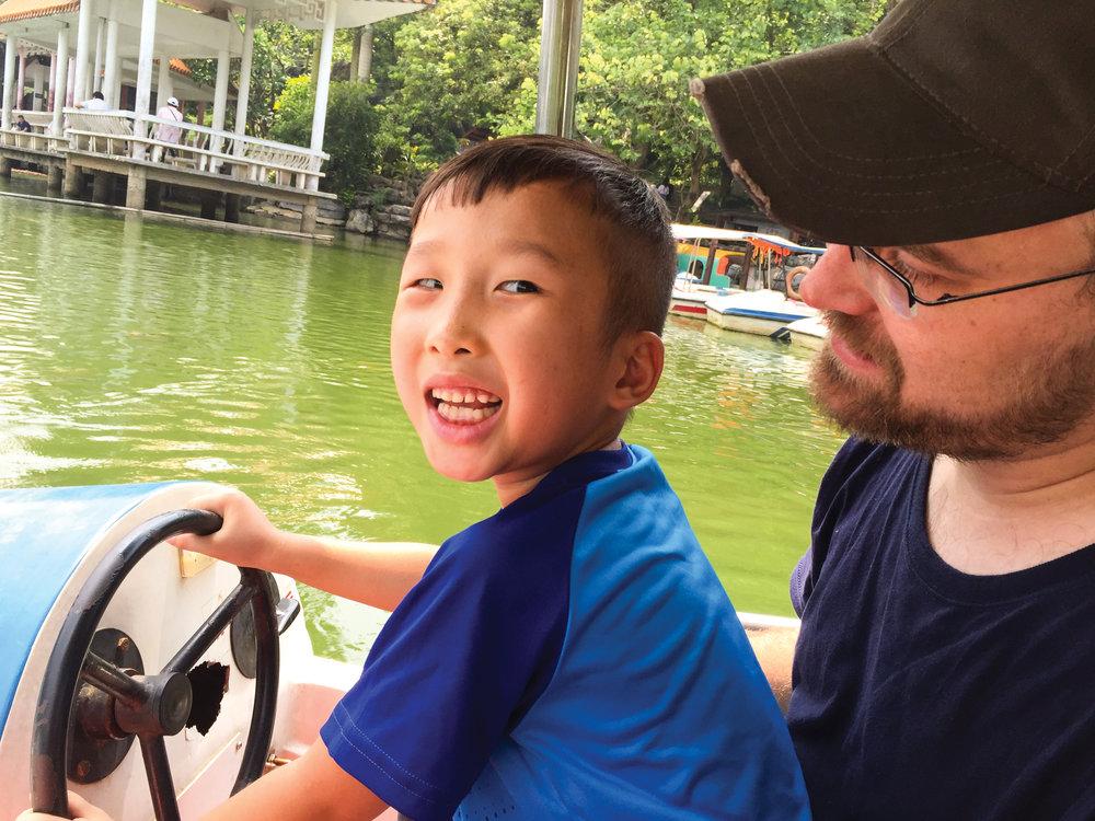on boat.jpg