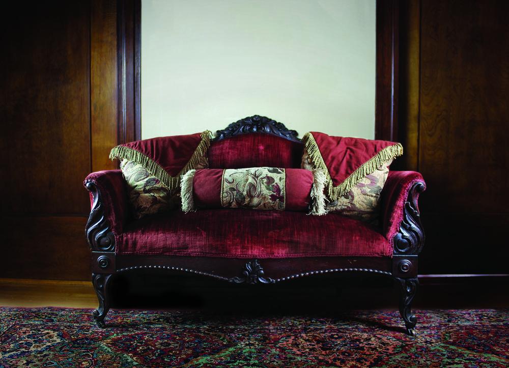 Featured house sofa 2.jpg