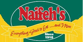 3943_Naifehs_logo.png