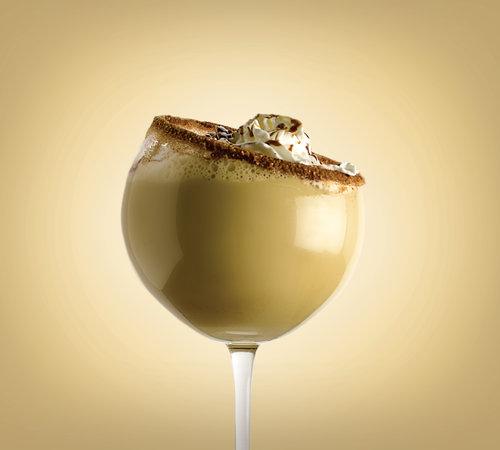 Boozy Gingerbread Eggnog.jpg