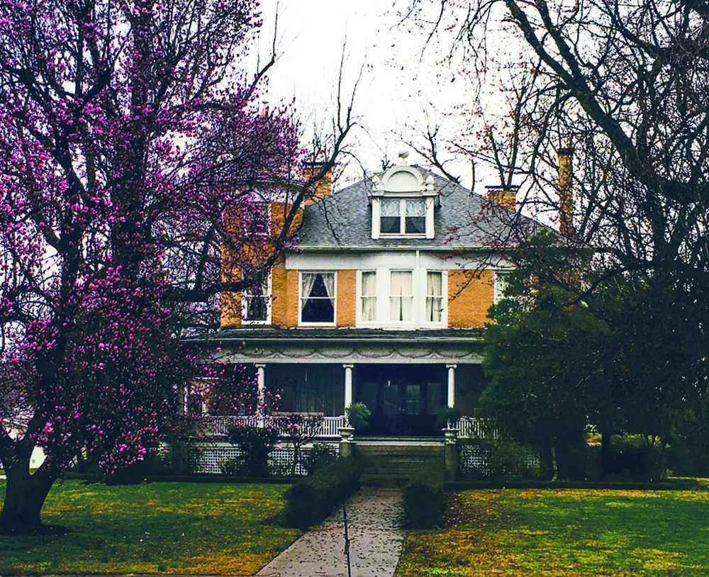 dogwood house 1.jpg